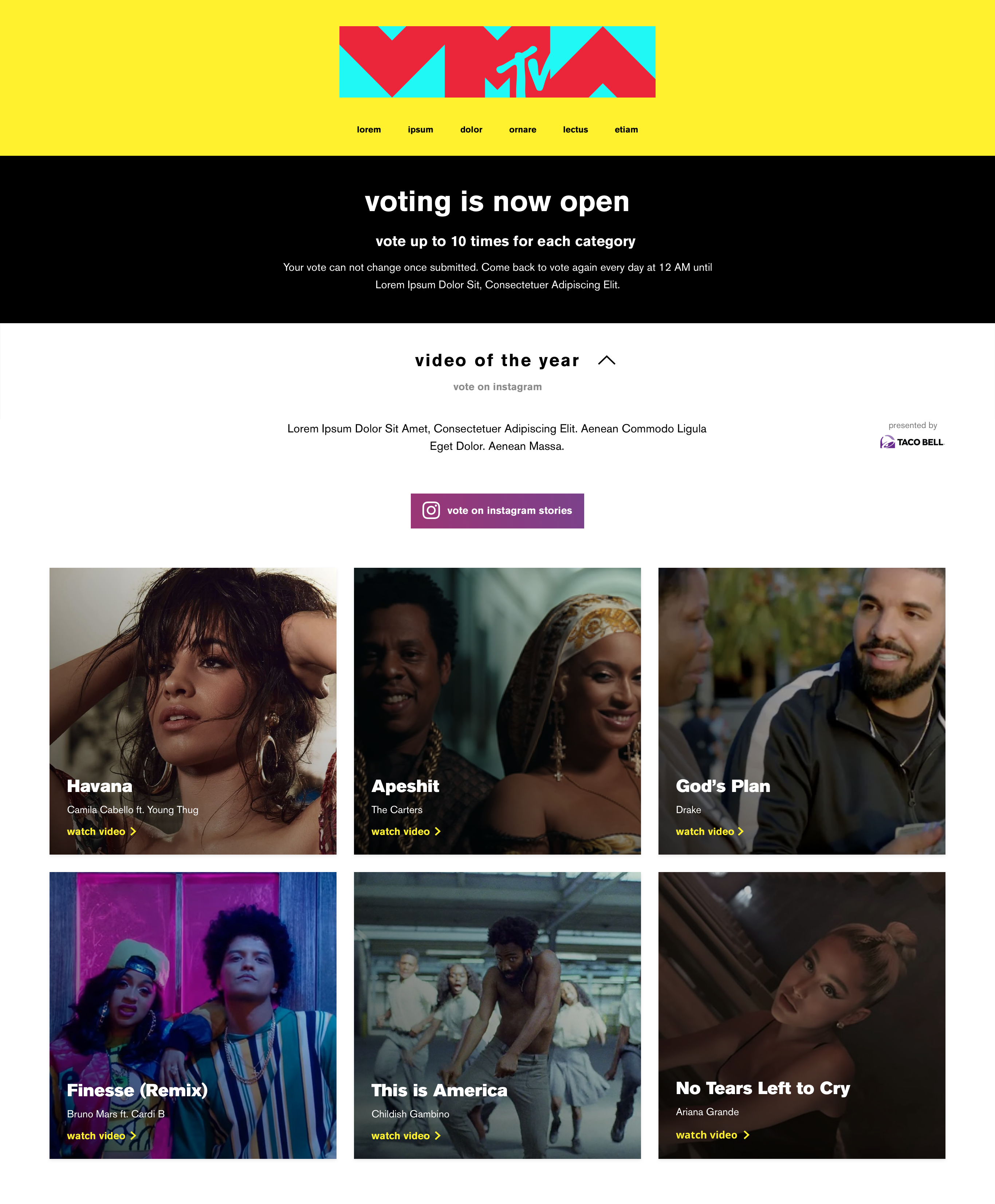 Instagram-Stories-vote